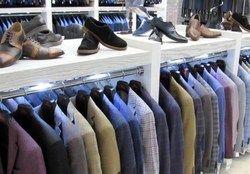 ضدونقیض مسؤولان در برخورد با برندفروشان قاچاق
