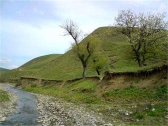 زیباترین روستای اردبیل را دیده اید؟ + تصاویر