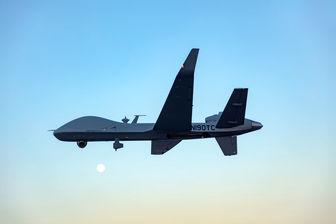 هشدار پیرامون تجهیز داعش به پهپادهای آمریکایی