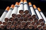 سیگاریها ۳۸۰ میلیارد تومان مالیات دادند