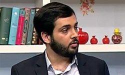 اعداد و ارقام مشکوک درباره میزان محبوبیت ایران در منطقه