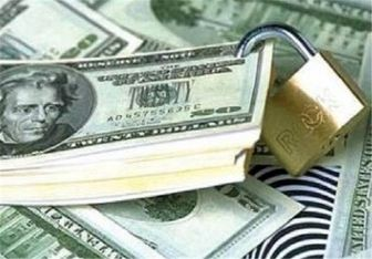 احتمال رفع تحریم دلاری ایران پس از انتخابات آمریکا