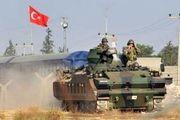 ترکیه 3000 هزار نفر از نیروهای مسلح را اخراج کرد