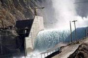تونل سوم کوهرنگ عامل خشک شدن چشمه های مهم کشور