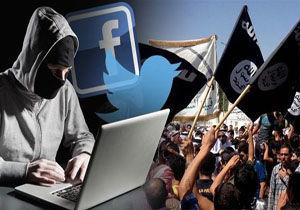 محبوبترین ابزارهای اینترنتی داعش
