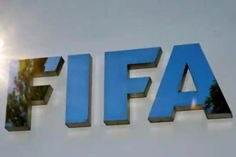 دردسر برای رئیس فیفا