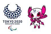 برنامه و نتایج کامل ورزشکاران ایران در پارالمپیک توکیو