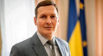 کییف خواهان پرداخت غرامت بیشتر در پرونده هواپیمای اوکراینی شد