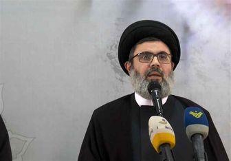 هشدار حزبالله درباره تحریف اعتراضات مردمی