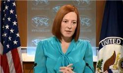 درباره نوع توافق با ایران رایزنی خواهیم کرد