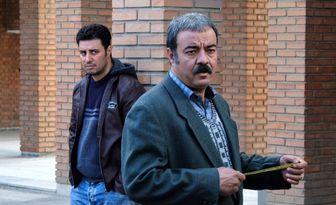 جدیدترین خبرها از فیلم «دو طبقه روی پیلوت» با بازی جواد عزتی