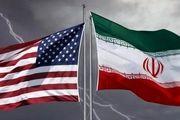 ایران سومین دولت اثرگذار در انتخابات ۲۰۲۰ آمریکا