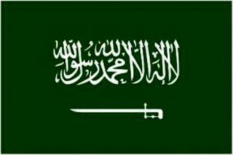 پیشبینی وزیر نفت عربستان از قیمت نفت