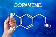 ۱۰ راه افزایش طبیعی هورمون دوپامین