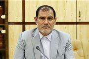 واکنش معاون دادستان کل کشور به خبر تحریم شدنش