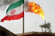جنگ تجاری آمریکا-چین به نفع روابط ایران-هند خواهد بود