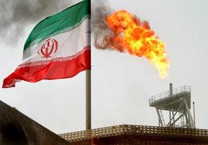 آمریکا برای خریداران نفت ایران شرط گذاشت