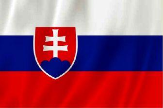 نتایج اولیه انتخابات ریاست جمهوری اسلواکی اعلام شد