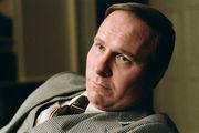 «روما» جایزه بهترین فیلم منتقدان آمریکا را از آن خود کرد