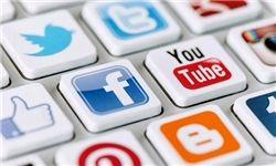 ترکیه کاربران شبکههای اجتماعی را زندانی می کند