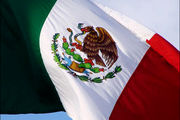 رئیسجمهور مکزیک حقوقش را نصف کرد