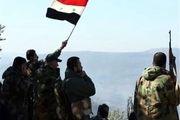 مهلت ۴۸ ساعته دولت سوریه به تروریستهای داعش