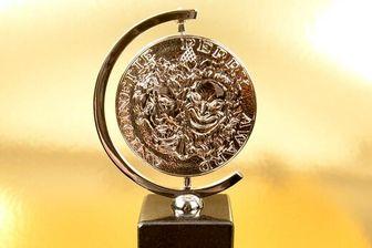 جوایز «تونی» هم آنلاین شد