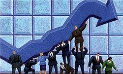 نرخ بیکاری ۱۲ استان تکرقمی شد