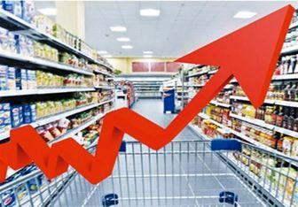 کالاهای با دوام یک ماه ۱۱.۶ درصد گران شدند+جدول