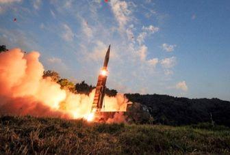 ادعایِ ژاپن درباره آزمایش جدید هستهای کره شمالی