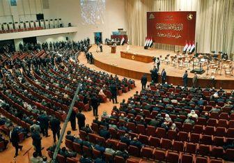 هشدار نماینده پارلمان عراق به واشنگتن