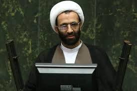 هشدار عضو هیات رئیسه مجلس درباره شیوع دوباره کرونا در کشور و تهران