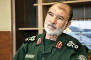 دشمنان علیه ملت ایران بسیج شدهاند