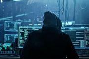 پایگاه داده شرکت قطارهای اسرائیل هک شد