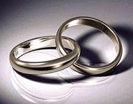 چرا۱۱ میلیون ایرانی با ازدواج قهرند؟!