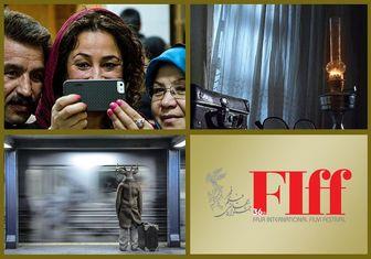 آهنگساز برنده اسکار به ایران میآید