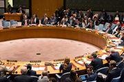 لبنان درباره حمله اسرائیل هشدار داد