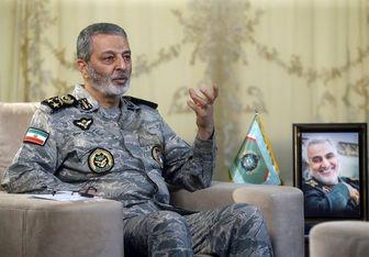 ارتش بیش از همه مورد حملات برنامهریزی شده قرار گرفته است