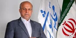 نماینده مجلس: مقامات آمریکایی از مردم ایران عذرخواهی کنند