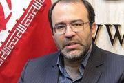 طغیانی: دولت با اصلاح بودجه یک گام برداشت