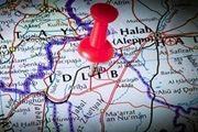 وقوع ۸ عملیات ترور و انفجار در ادلب