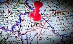 تروریست ها در ادلب به جان هم افتادند