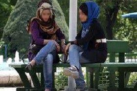 خط قرمز مدگرایی جامعه ایرانی کجاست؟