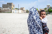 رفع 50 درصد سوء تغذیه کودکان روستایی و مناطق حاشیه ای با دریافت یک وعده غذای گرم