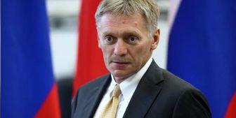رد ادعای آمریکا و انگلیس درباره آزمایش سلاح ضدماهواره ای روسیه
