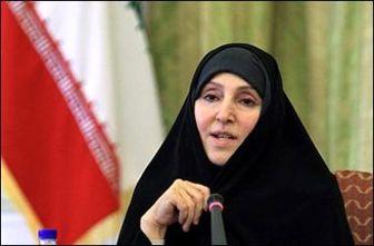 واکنش افخم به ادعاهای مطرح شده علیه ایران
