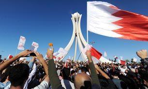 """فردا؛ تظاهرات گسترده مردم بحرین با شعار """" ما کاظمی هستیم """""""