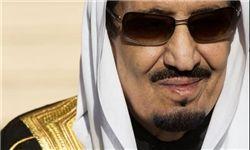 عربستان امکان ساخت یا دستیابی به سلاح هستهای را رد نکرد