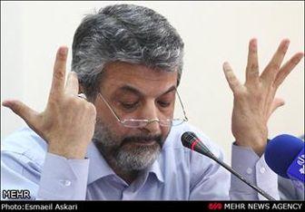 گله وزیر علوم از نمایندگان مجلس