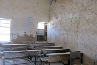 ۷۰ درصد مدارس غیرانتفاعی در تهران فرسوده هستند